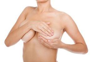 Массаж груди для лактации: как правильно делать при застое молока
