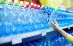 Можно ли поить грудничка водой при грудном вскармливании