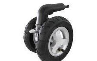 Какие колеса лучше для коляски надувные, резиновые и гелевые: плюсы и минусы