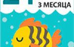 Бассейн для грудничков: обучение плаванию и занятия