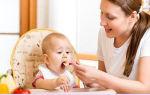 До какого возраста кормить ребенка грудным молоком, как бросить