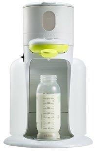 Подогреватель для бутылочек: какой выбрать лучше, виды и рейтинг производителей