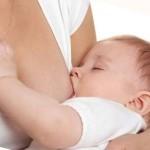 Вода ребенку при грудном вскармливании: когда можно и нужно давать