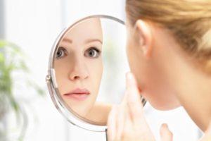 spot cleaner: вакуумный очиститель пор для лица, купить, инструкция как пользоваться