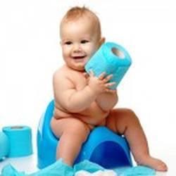 Массаж для грудничков с 3 до 6 месяцев: как правильно делать и можно ли