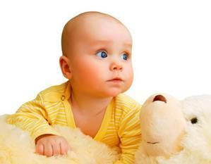 Хофитол для новорожденных: инструкция по применению, как давать, дозировка