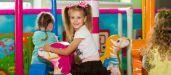 Куда пойти в Минске с ребенком: обзор достопримечательностей и развлечений