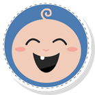 Холисал для детей до года: инструкция по применению, описание, дозировка грудничкам