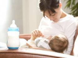 Может ли грудной ребенок заразиться: как уберечь грудничка