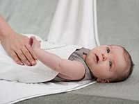 Режим дня новорожденного по месяцам: таблица распорядка, сон и бодрствование