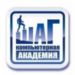 Куда пойти с ребенком в Ярославле: достопримечательности и музеи, театры и детские кафе