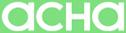 «Гриппферон»: инструкция по применению для детей