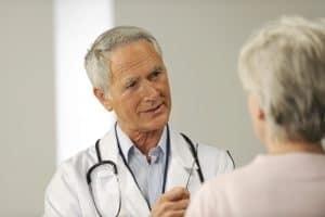 Прививка Манту: реакция, для чего делают, сколько дней нельзя мочить