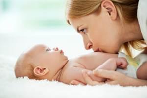 Что ребенок должен уметь в 2 месяца: развитие и навыки малыша