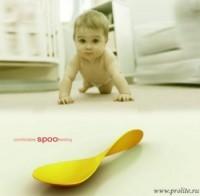 Как кормить новорожденного из шприца: способ проведения с пальцем и без