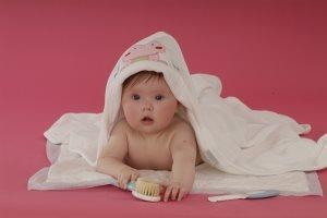 Как часто можно менять смесь грудному ребенку