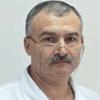 Ротавирус у грудничка: симптомы и лечение инфекции
