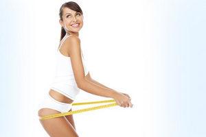 lipo star system для похудения: применение, преимущества и недостатки