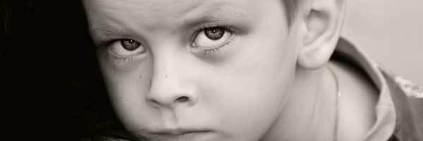 Синдром угнетения у новорожденных: причины, диагностика и лечение, последствия