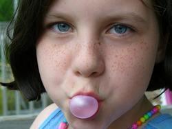 Запах изо рта у грудничка: причины и лечение