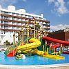 Куда поехать на Черное море с детьми: обзор бюджетных курортов и развлекательных центров