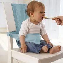 Какой стул у ребенка на грудном вскармливании
