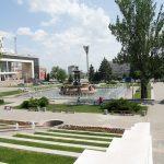 Куда сходить с ребенком в Ростове-на-Дону: лучшие парки, музеи, аттракционы иразвлекательные центры