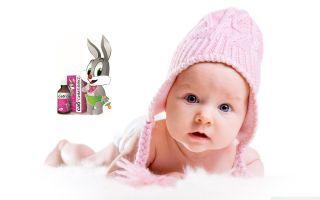 Саб Симплекс: инструкция для новорожденных, как применять при ГВ и дозировка