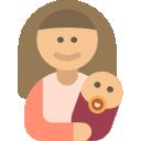 Валерьянка при грудном кормлении – можно ли