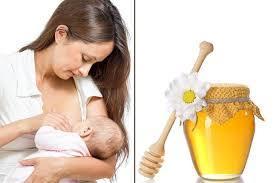 Можно ли давать мед грудничку: польза и вред, противопоказания